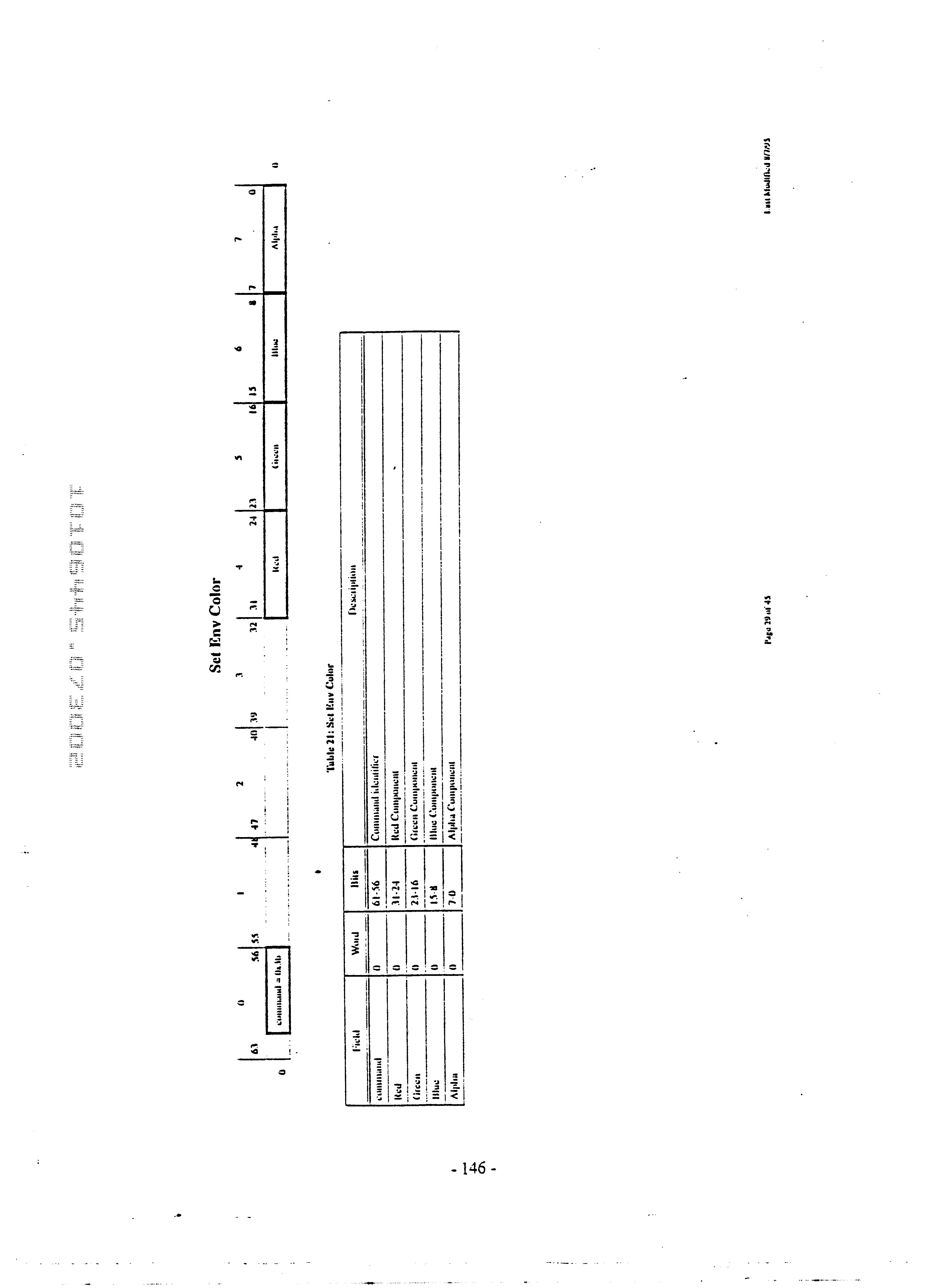 Figure US06593929-20030715-P00031