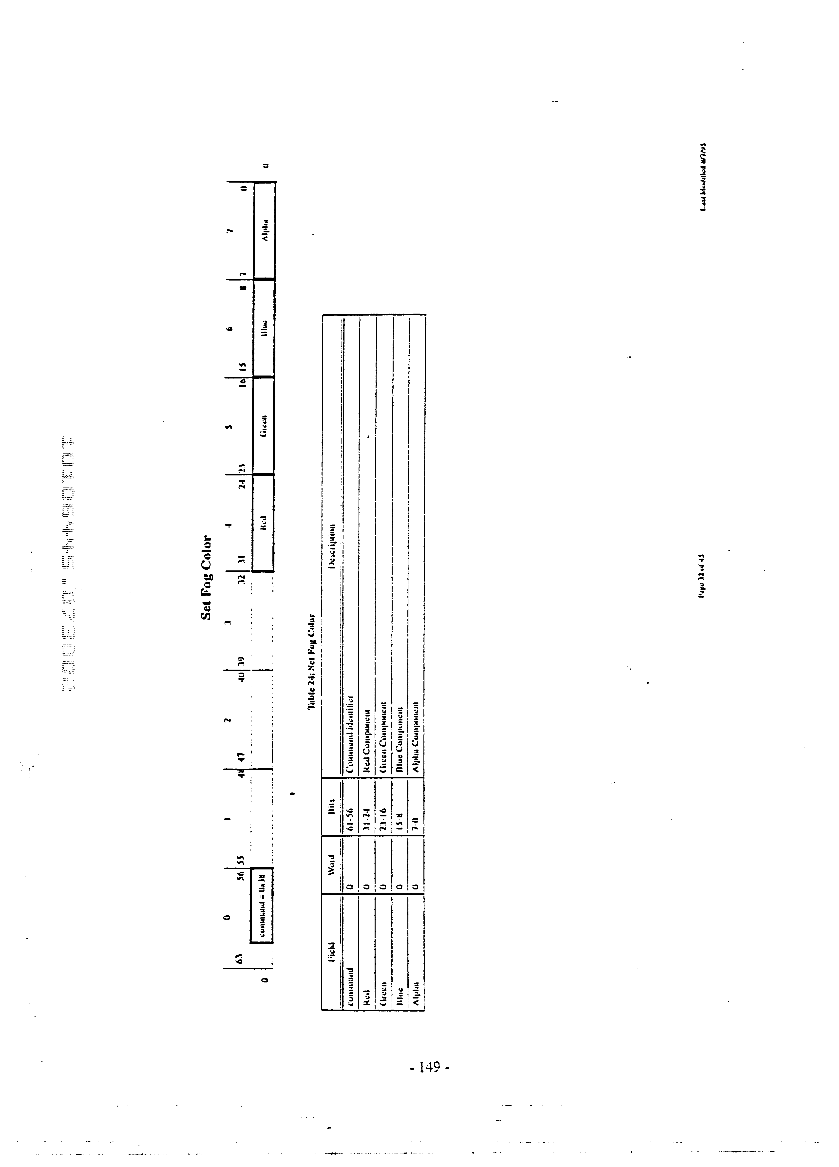 Figure US06593929-20030715-P00034