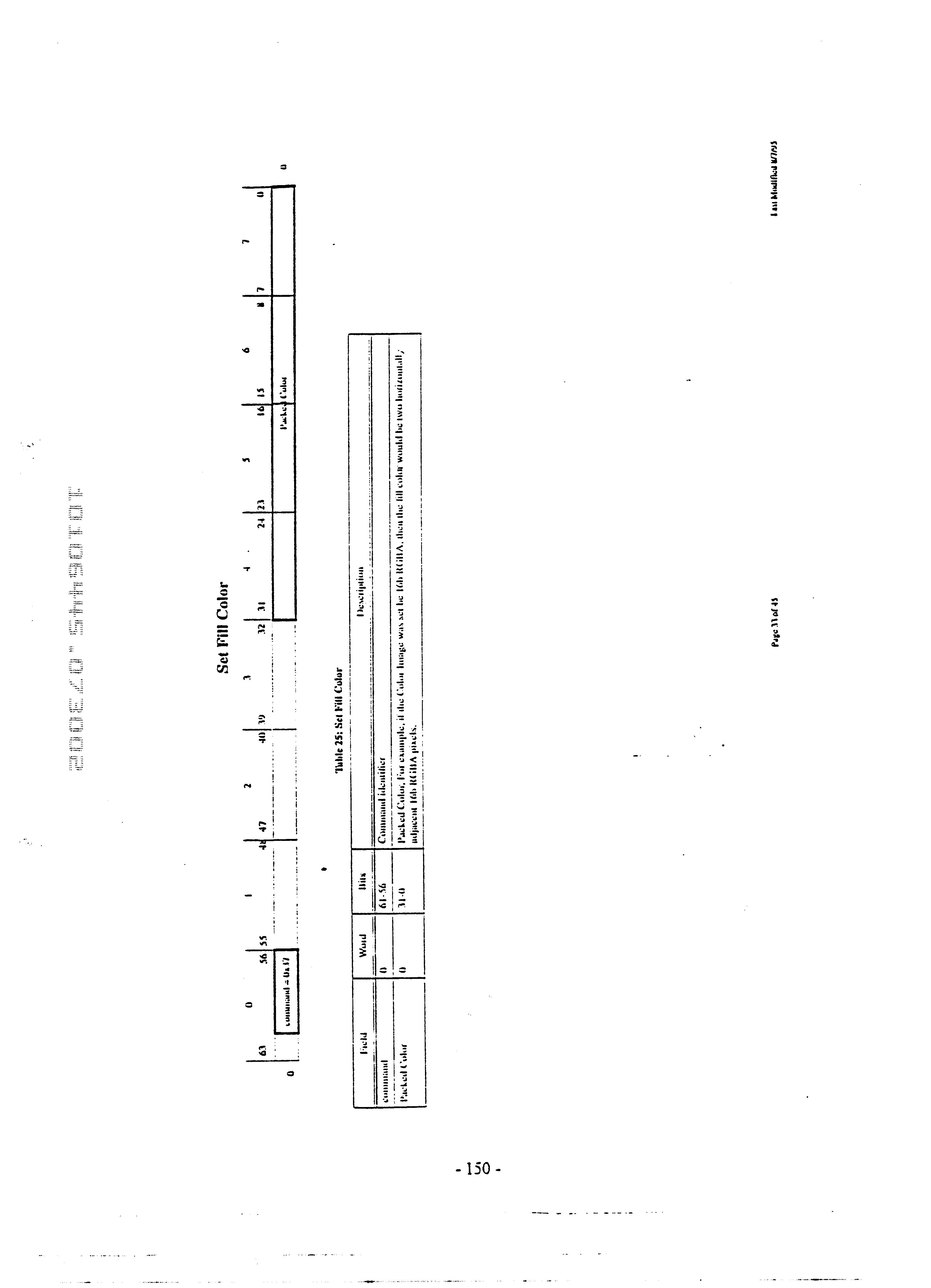 Figure US06593929-20030715-P00035