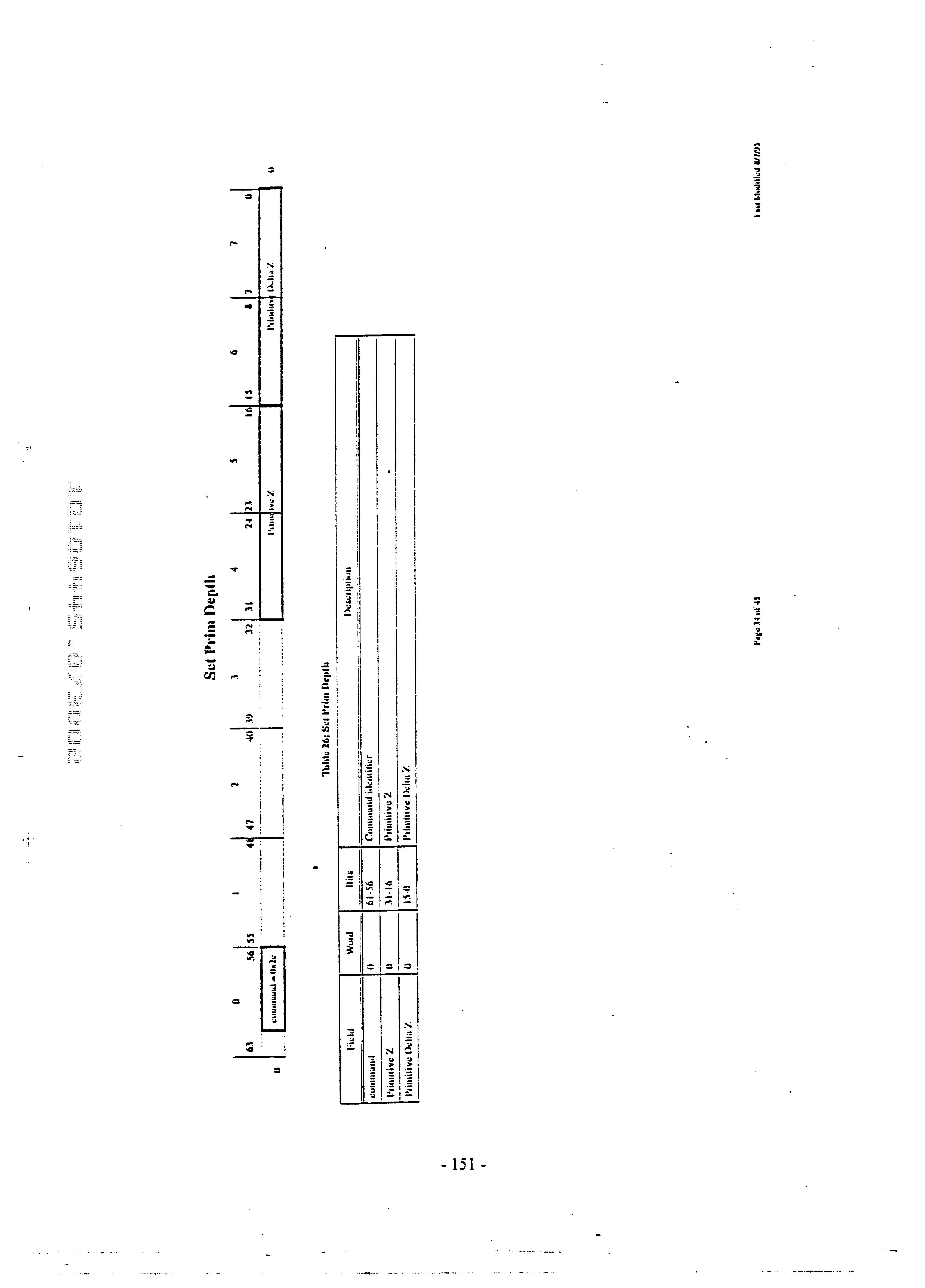 Figure US06593929-20030715-P00036