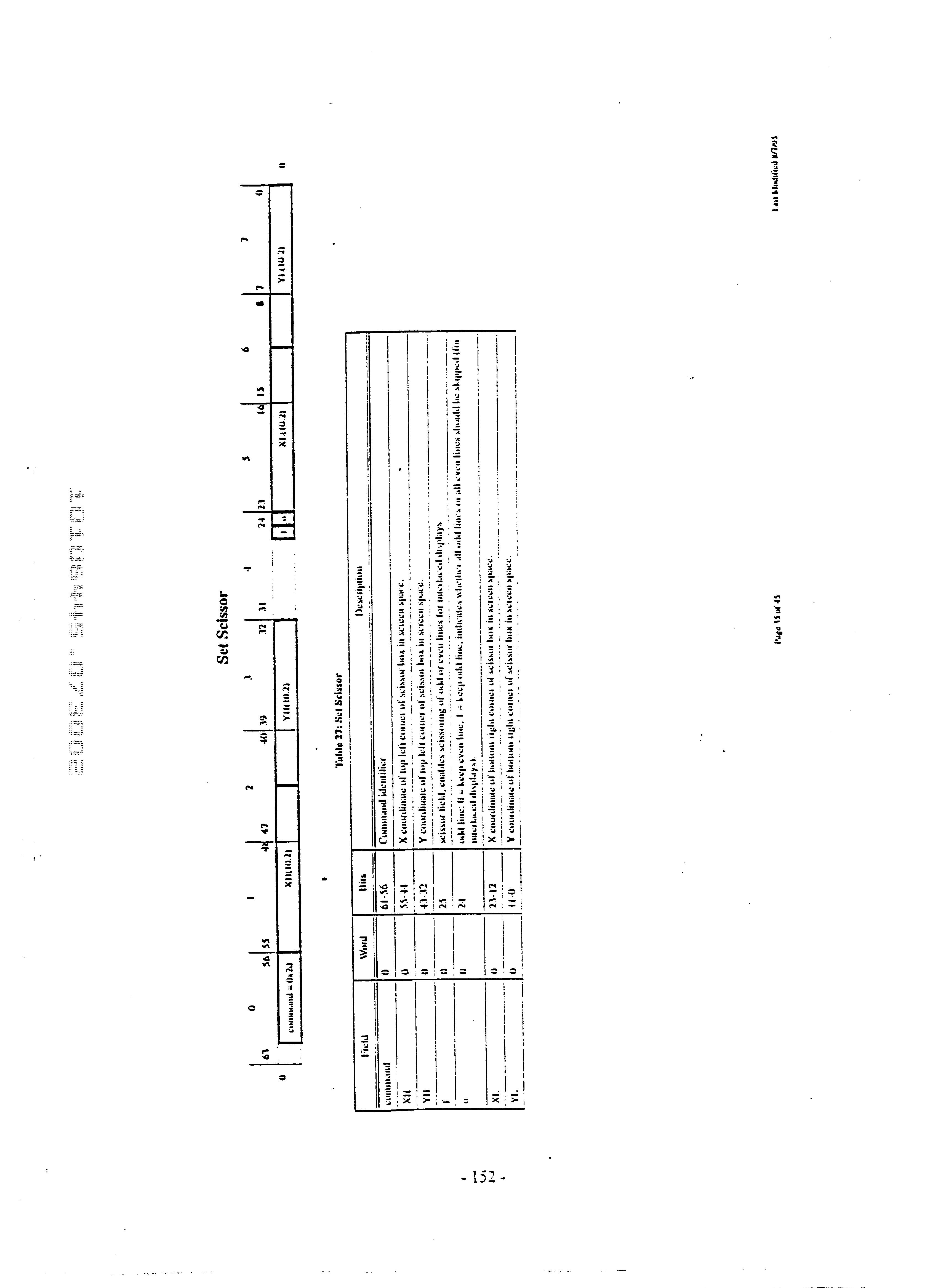 Figure US06593929-20030715-P00037