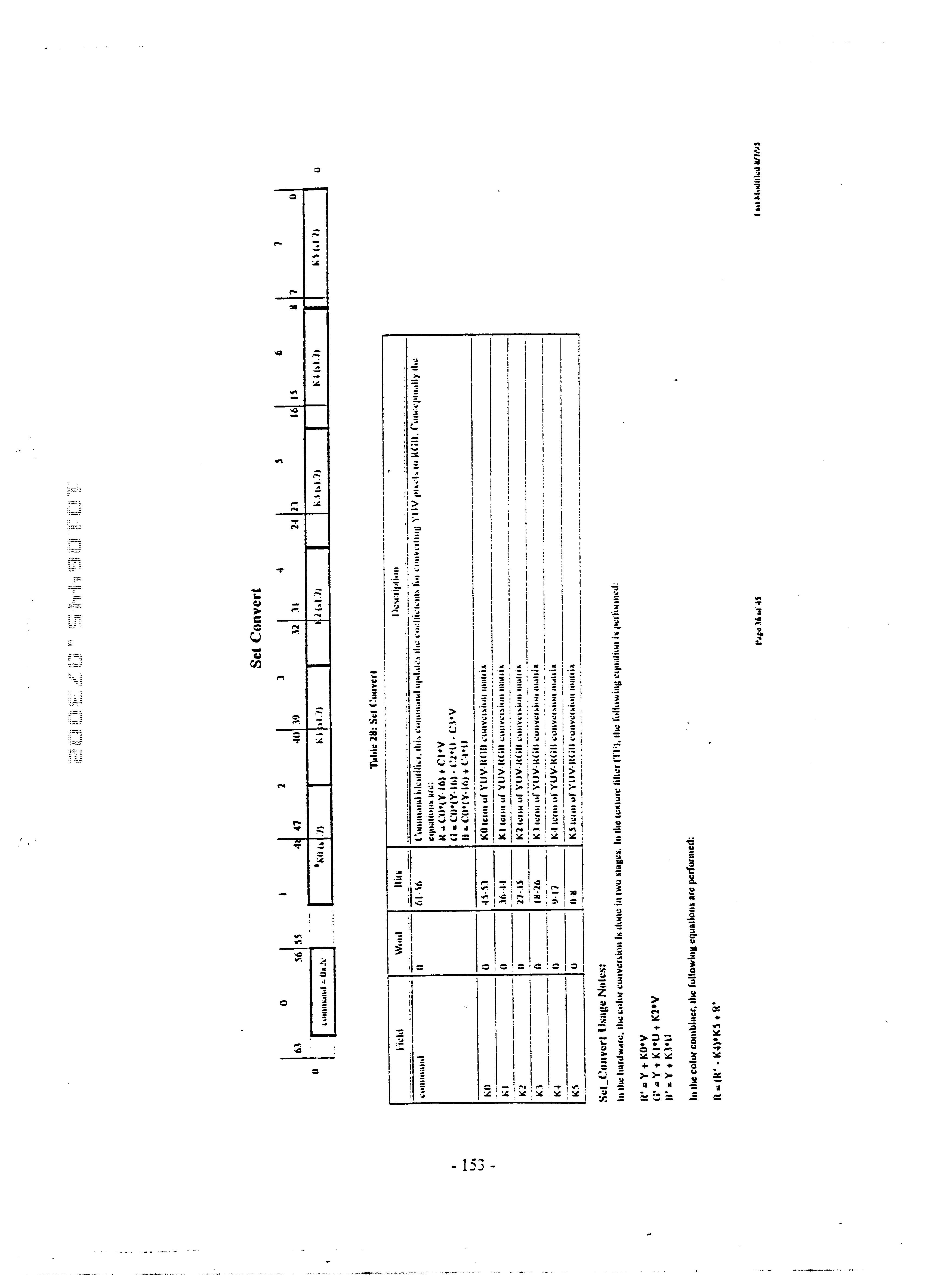 Figure US06593929-20030715-P00038