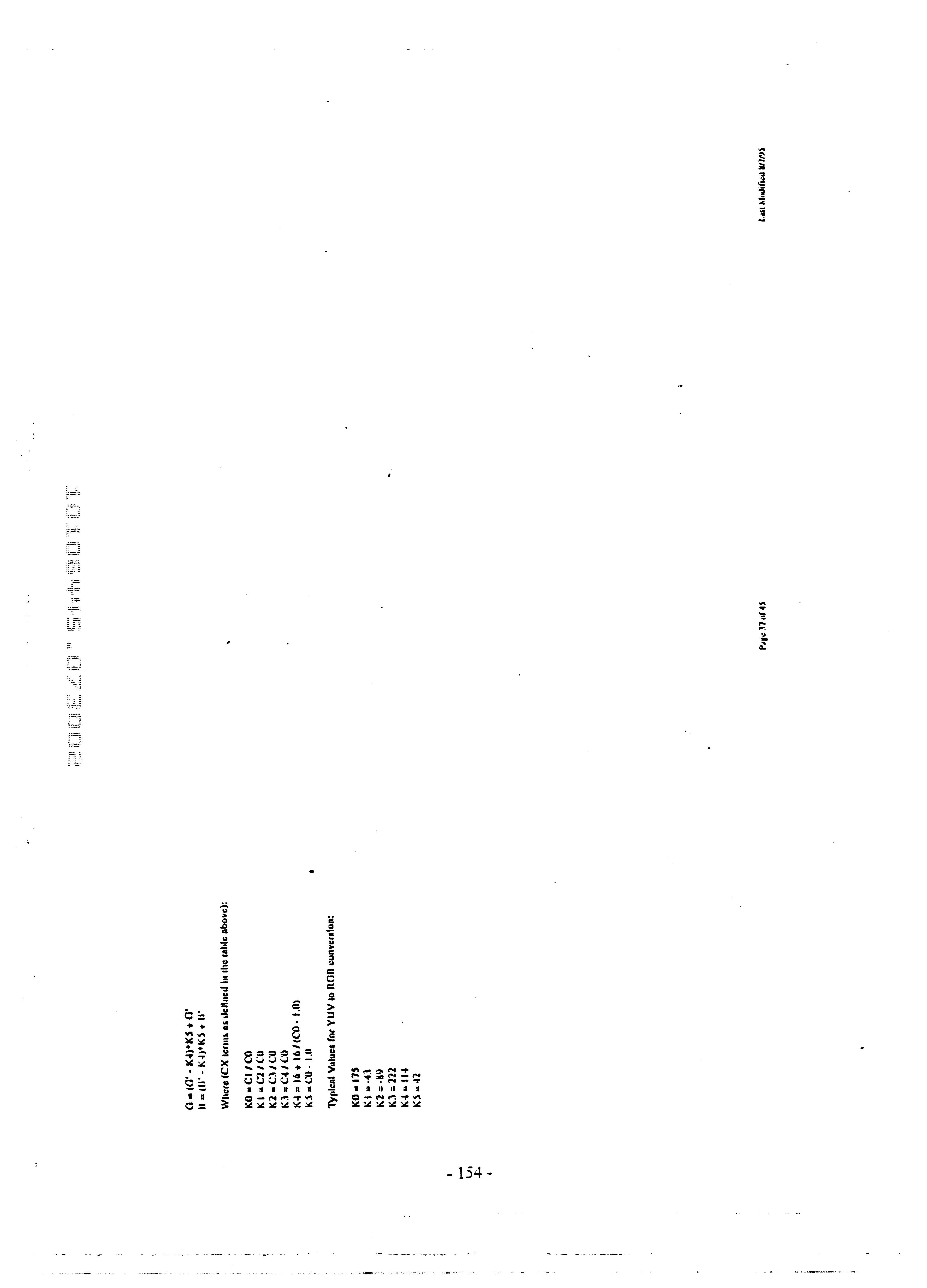 Figure US06593929-20030715-P00039
