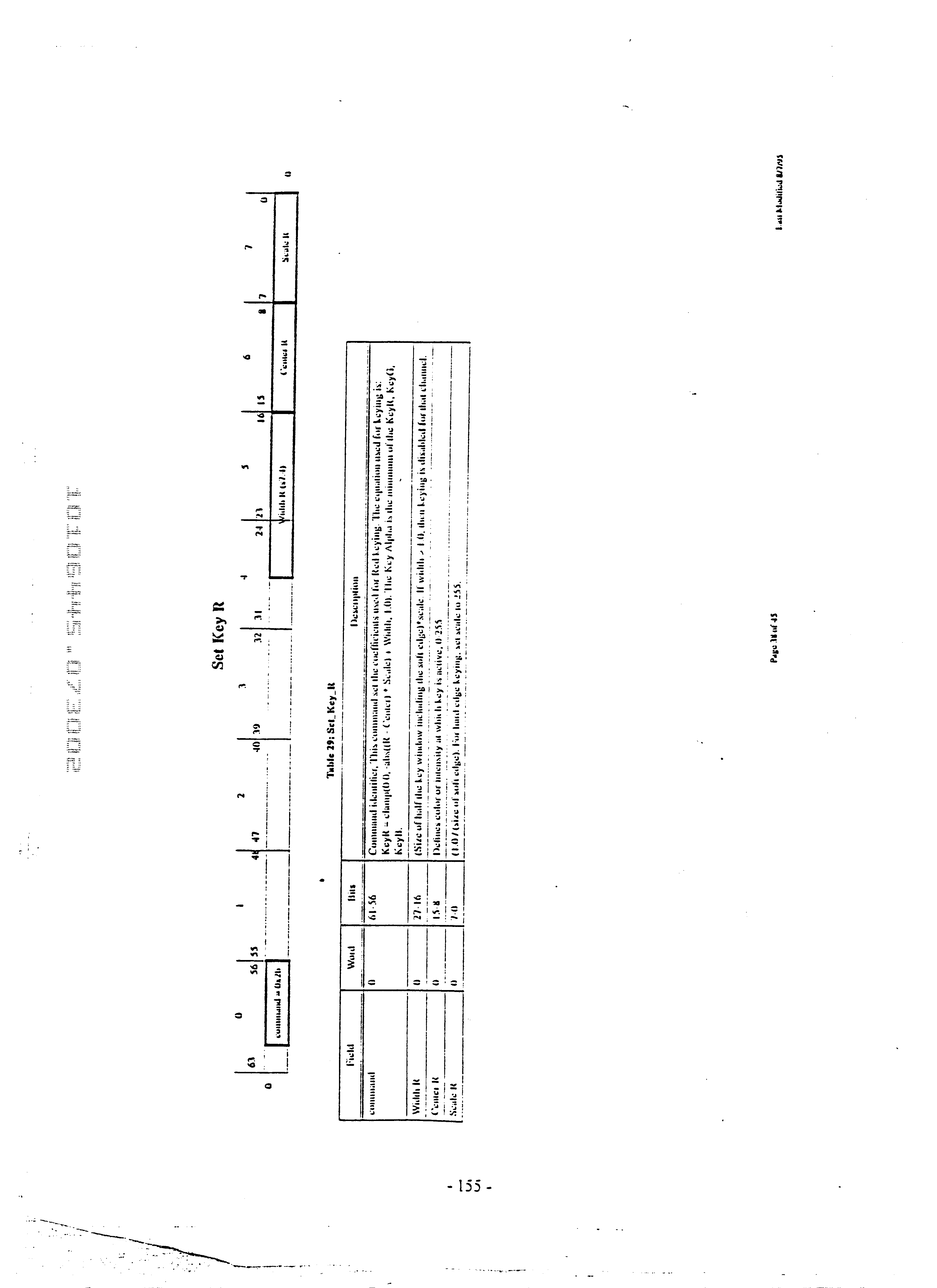 Figure US06593929-20030715-P00040