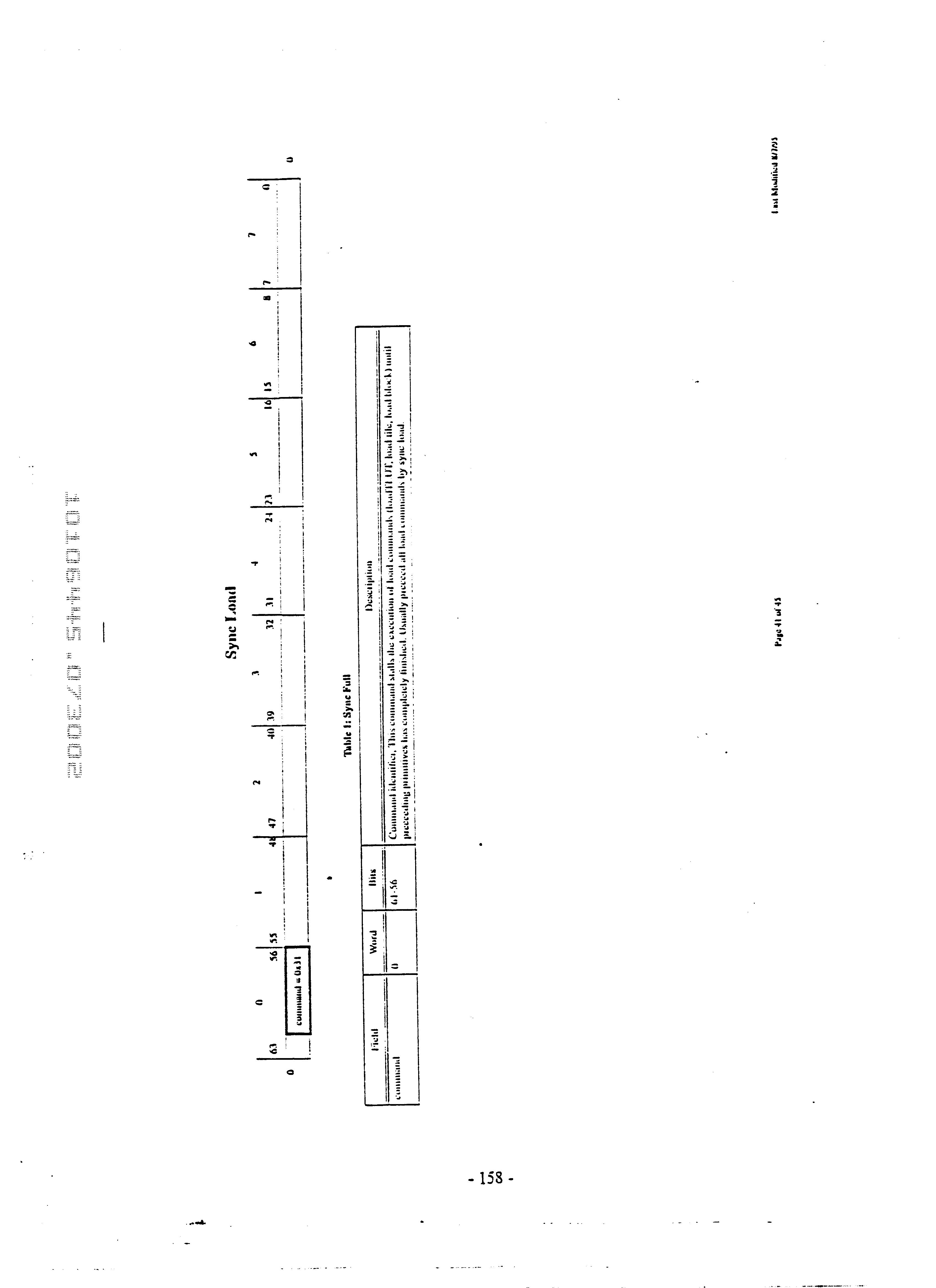 Figure US06593929-20030715-P00043