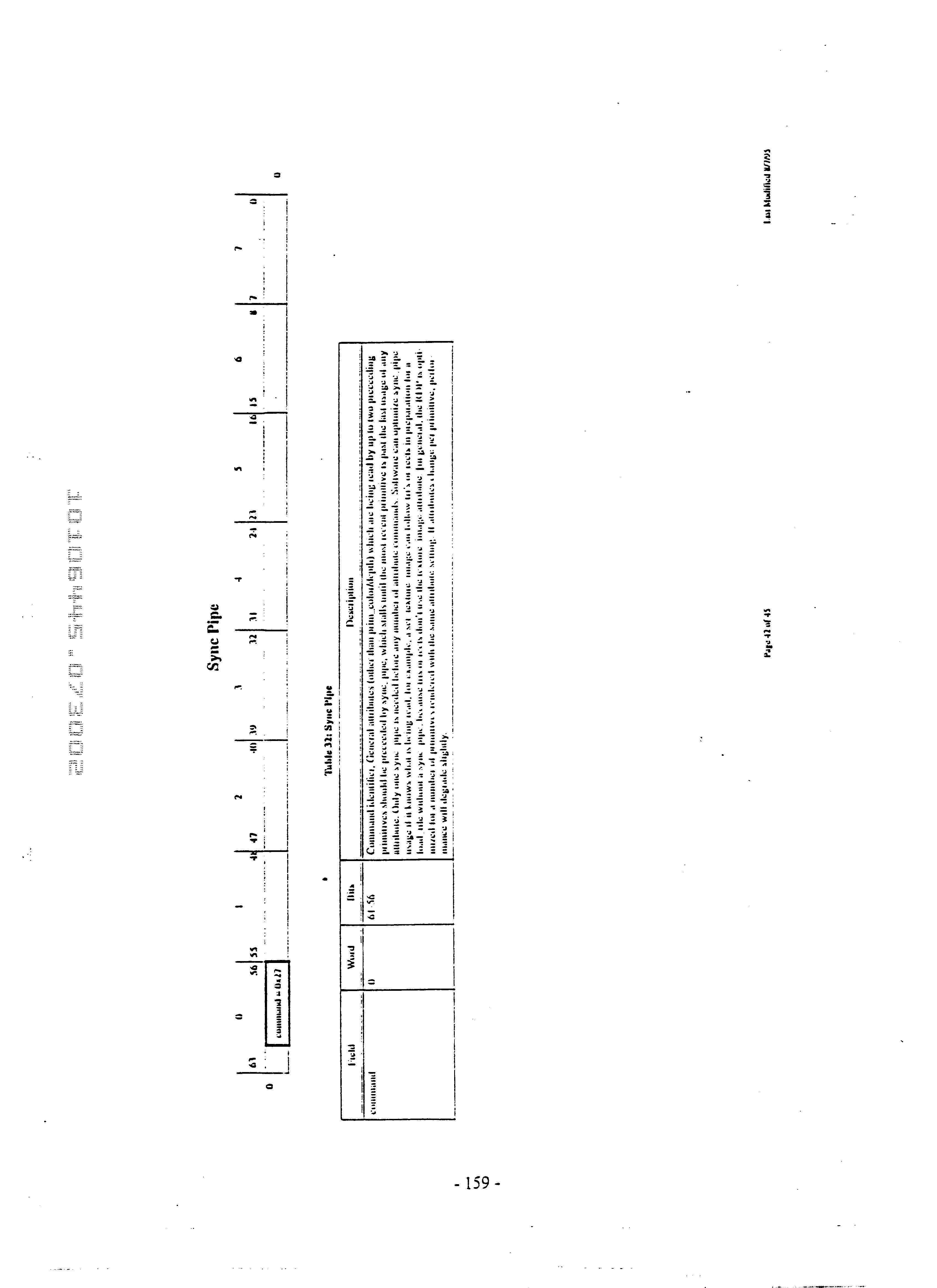 Figure US06593929-20030715-P00044