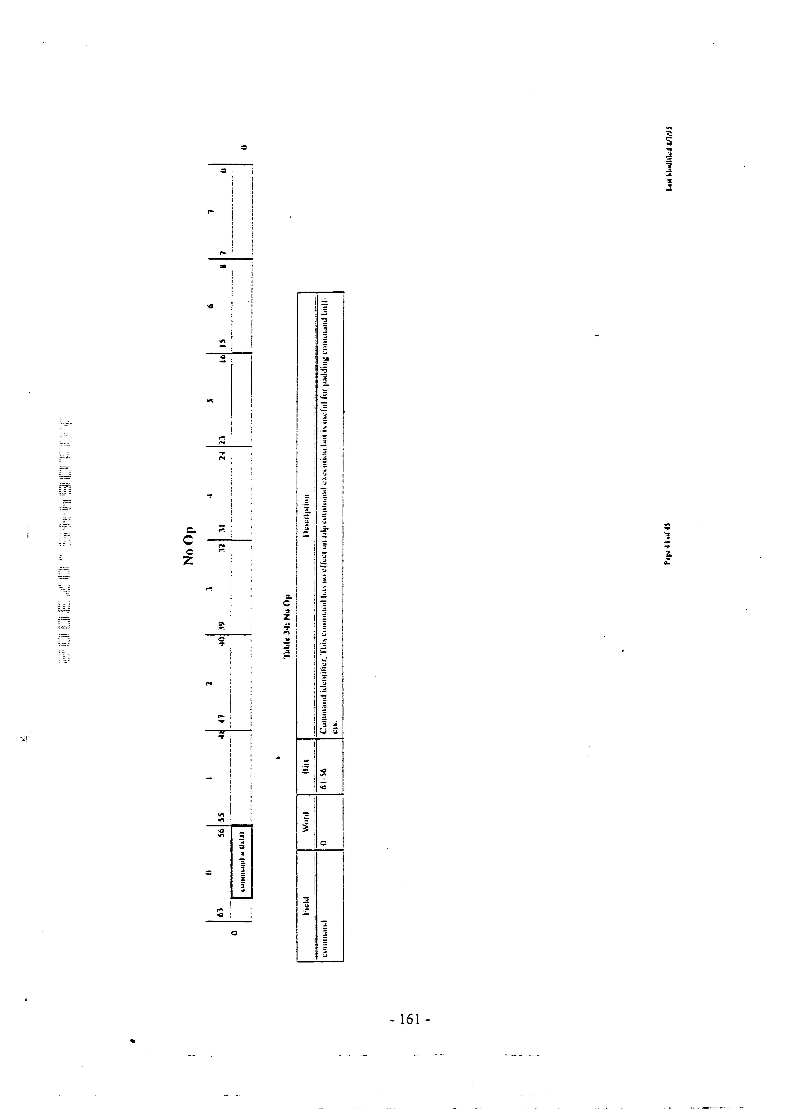 Figure US06593929-20030715-P00046