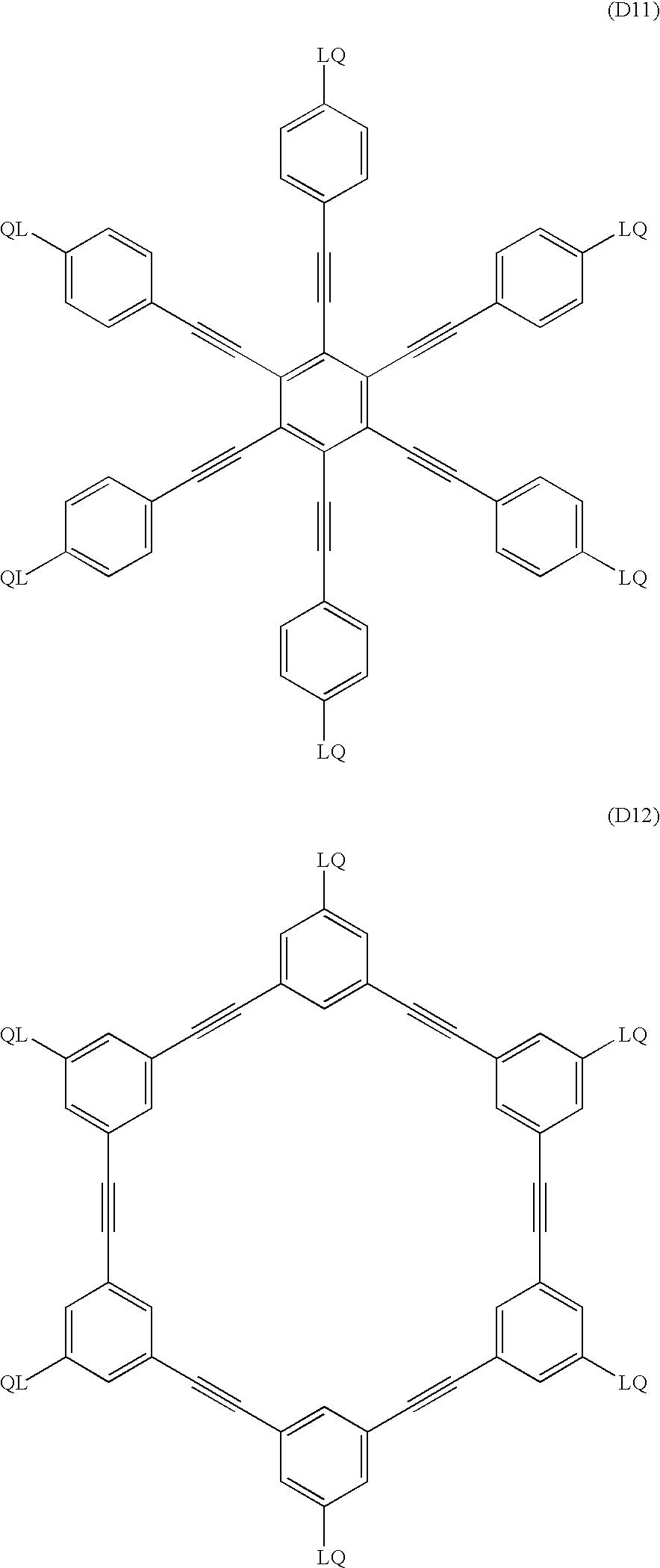 Figure US06593984-20030715-C00003