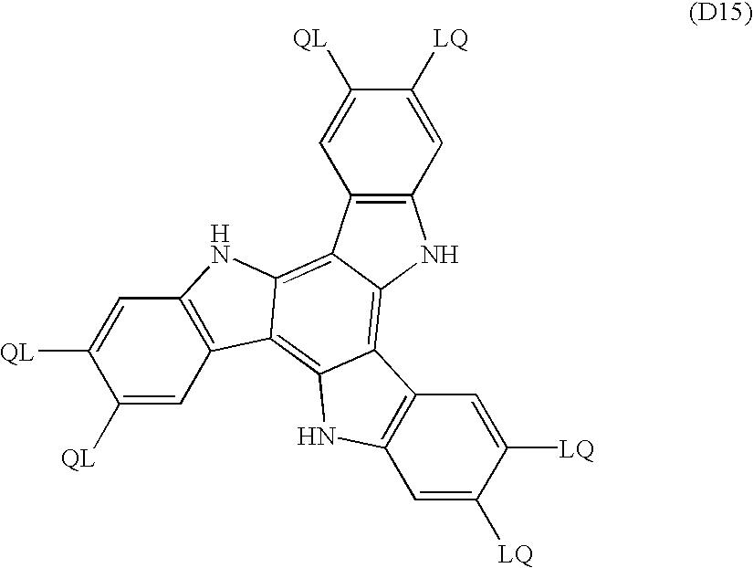 Figure US06593984-20030715-C00005