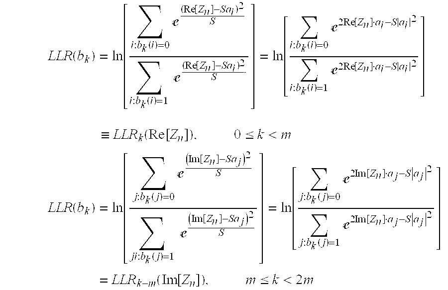 Figure US06594318-20030715-M00022