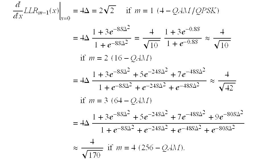 Figure US06594318-20030715-M00027
