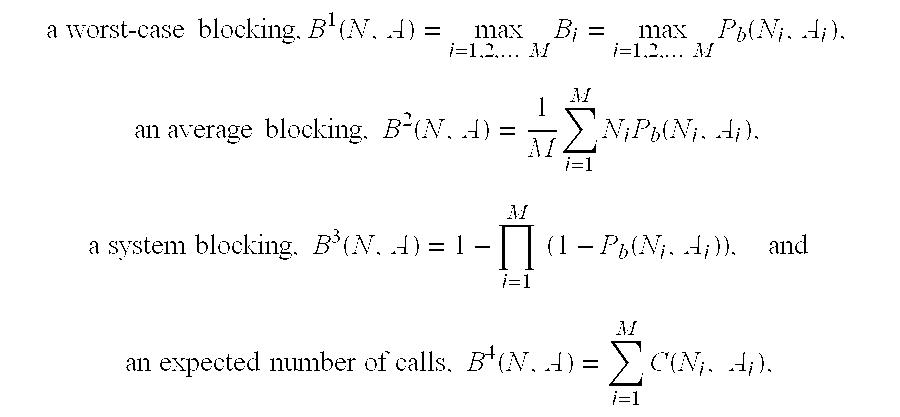 Figure US06594496-20030715-M00021