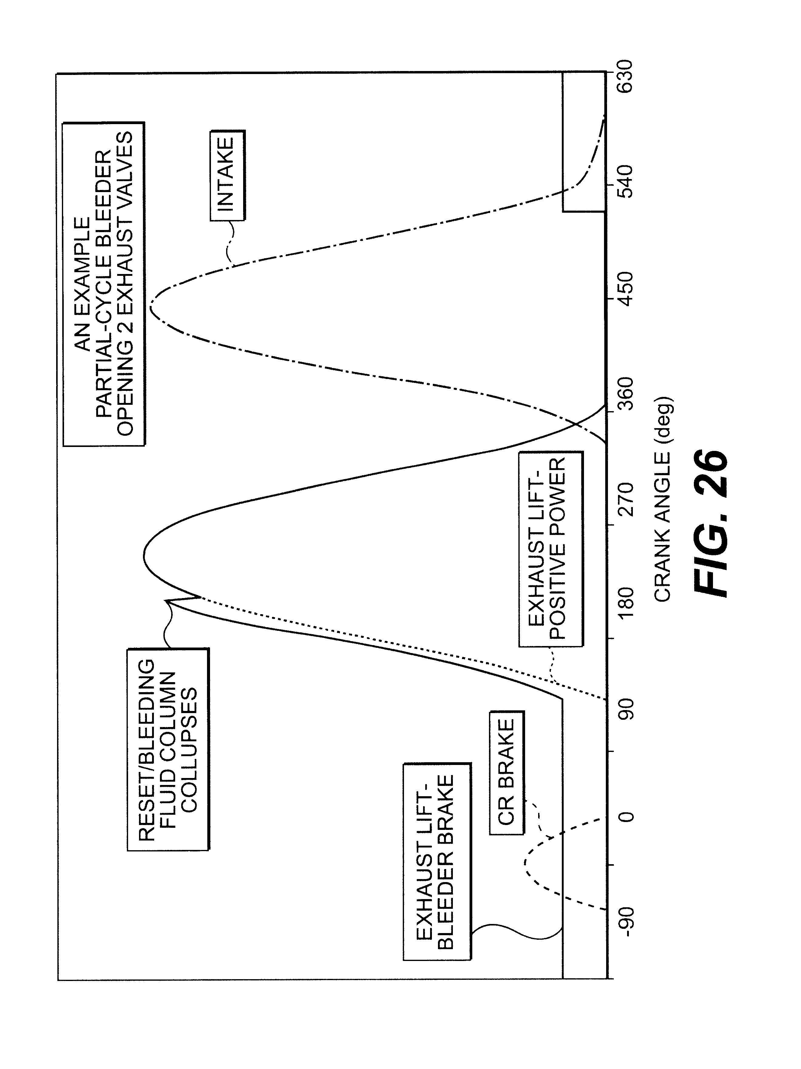2007 isuzu npr heater wiring diagram wiring schematic diagram