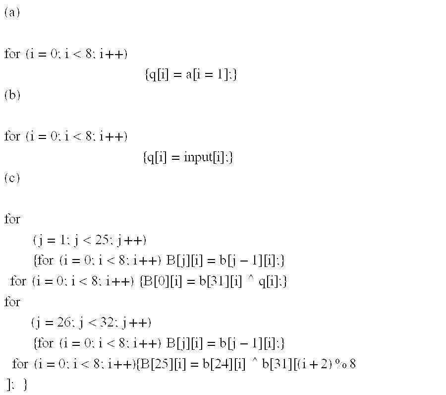 Figure US06595856-20030722-M00001