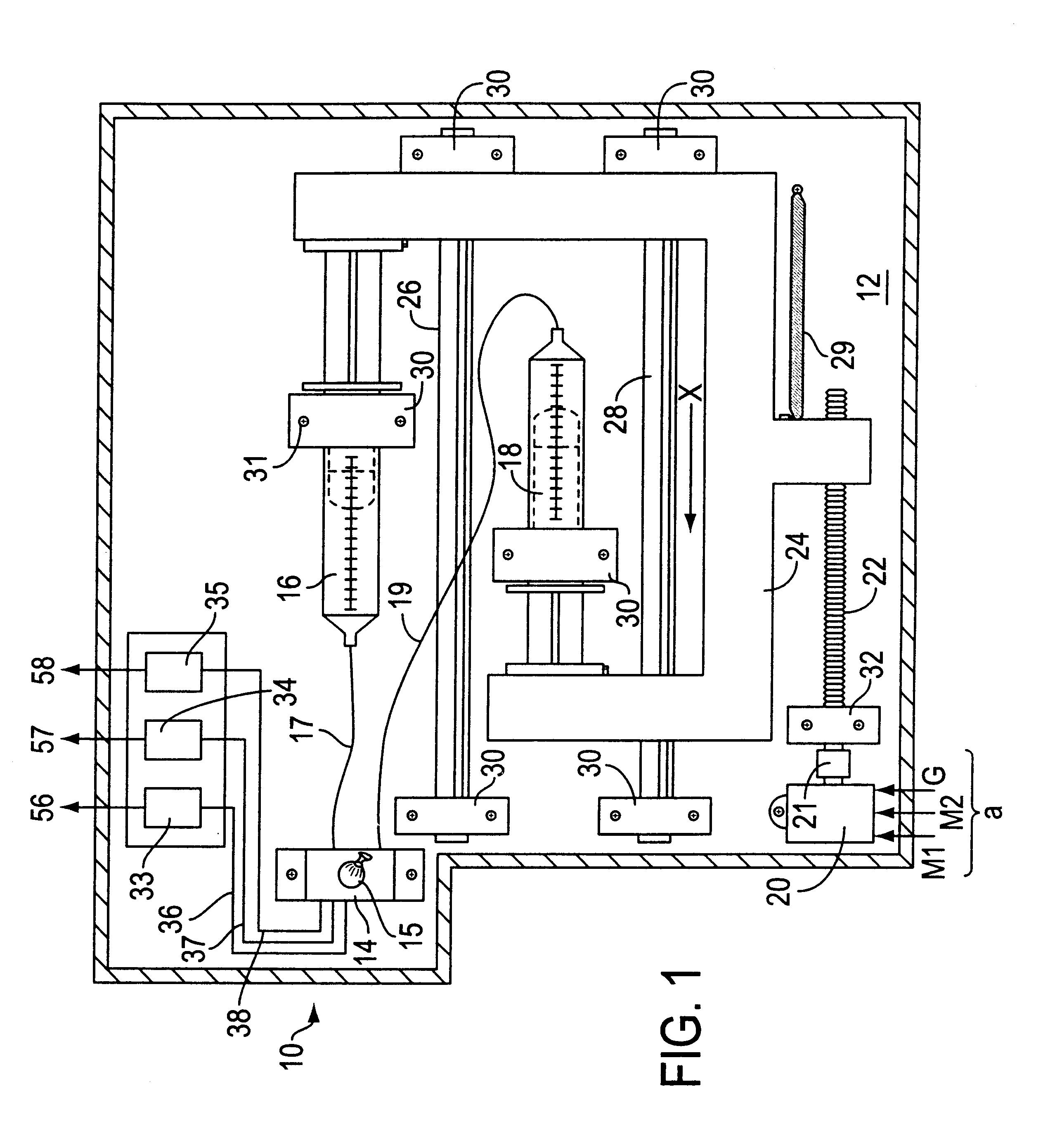 hampton bay ceiling fan wiring diagram hampton bay ceiling wiring diagram  hampton bay remote wiring diagram