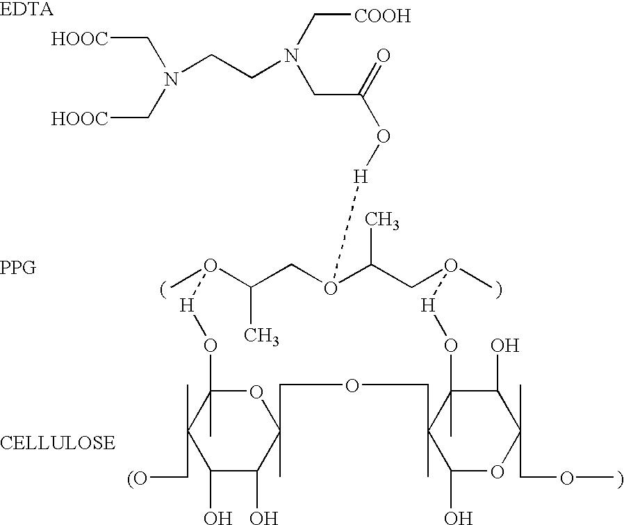 Figure US06596103-20030722-C00004