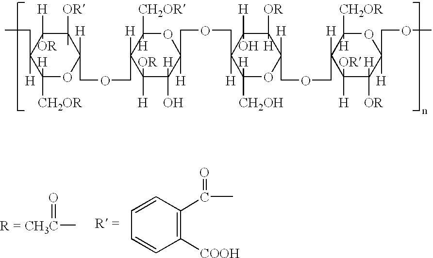 Figure US06596297-20030722-C00001