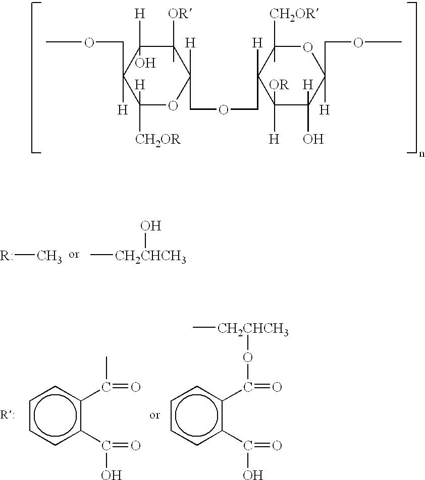 Figure US06596297-20030722-C00002