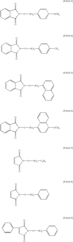 Figure US06596458-20030722-C00020