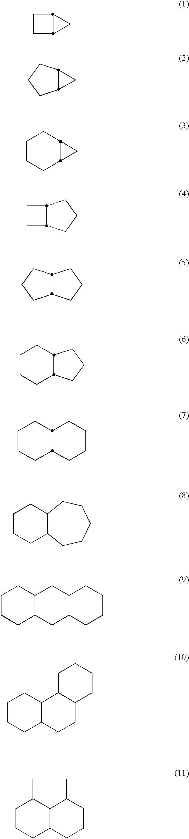 Figure US06596458-20030722-C00025