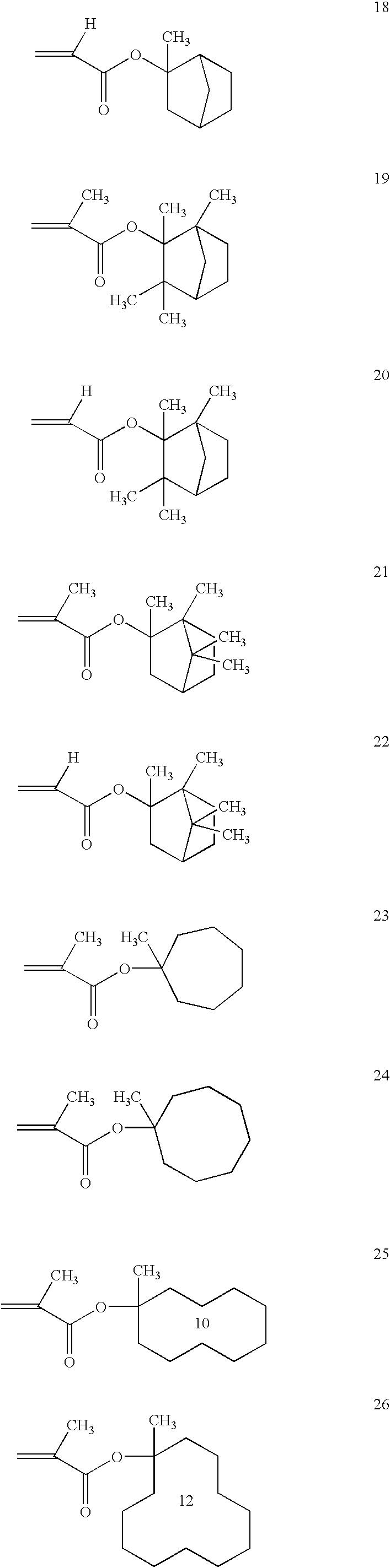 Figure US06596458-20030722-C00035