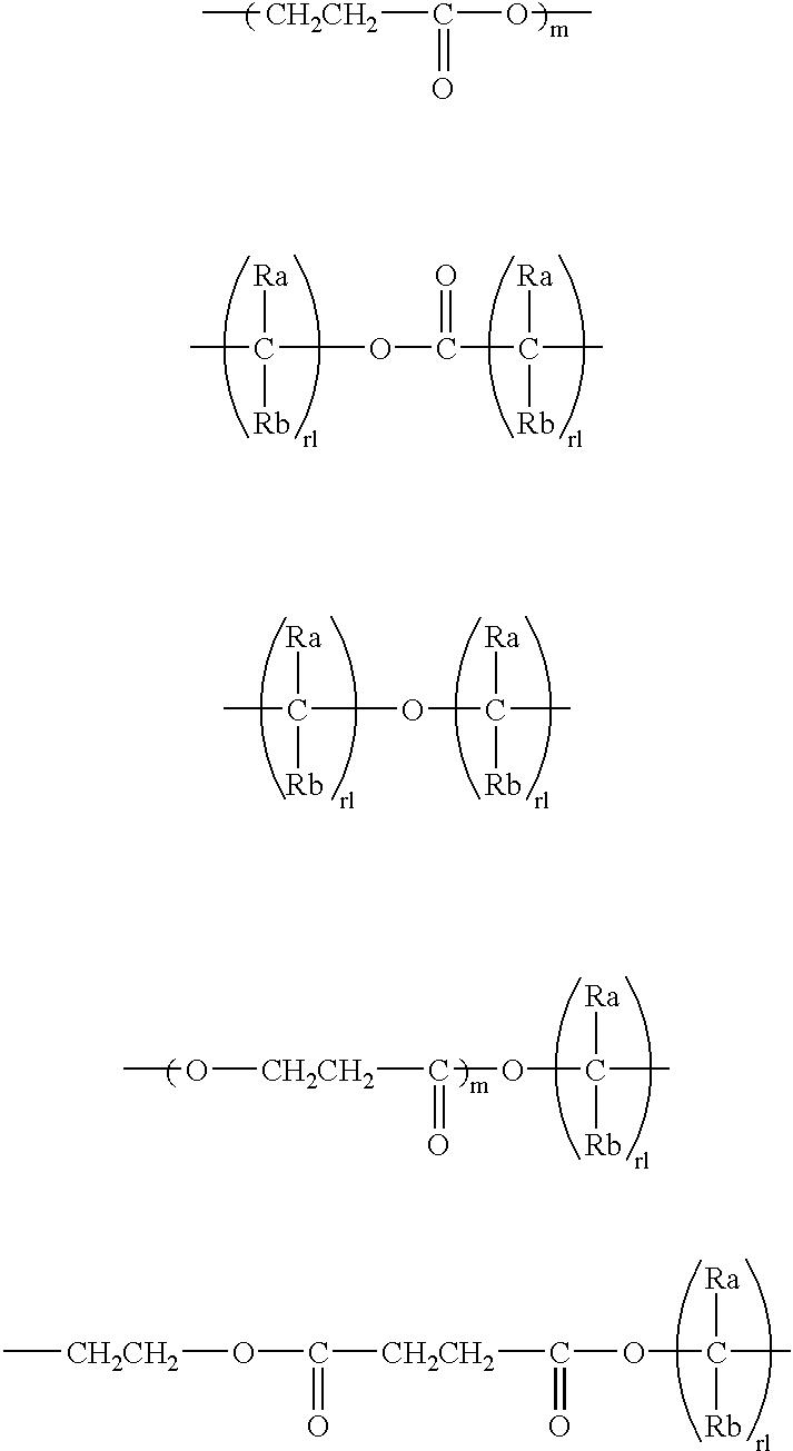 Figure US06596458-20030722-C00038