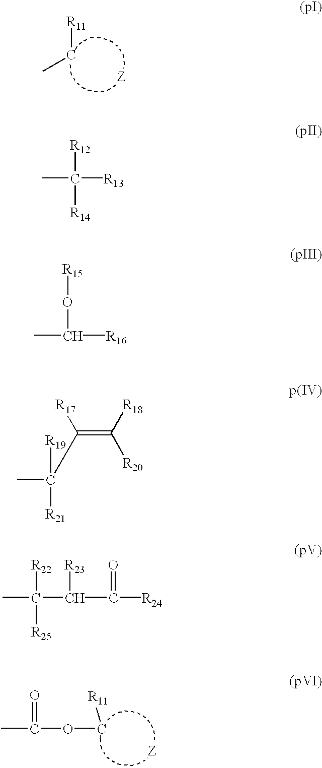 Figure US06596458-20030722-C00057