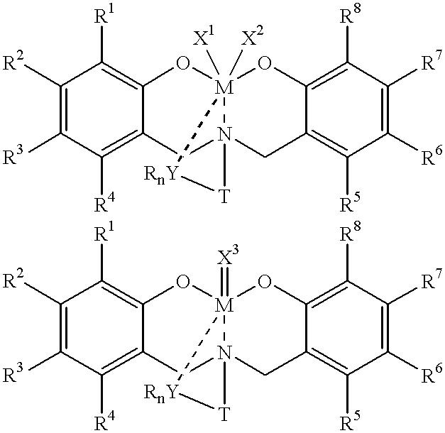 Figure US06596827-20030722-C00001