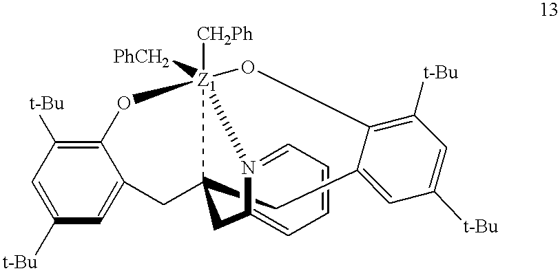 Figure US06596827-20030722-C00012