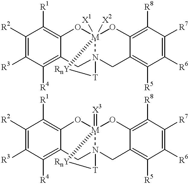 Figure US06596827-20030722-C00015