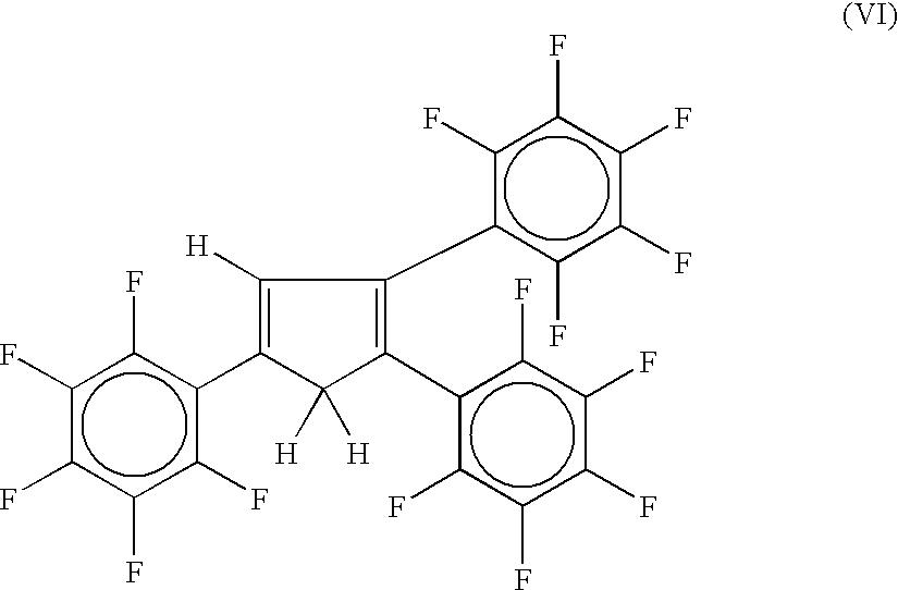 Figure US06596891-20030722-C00006