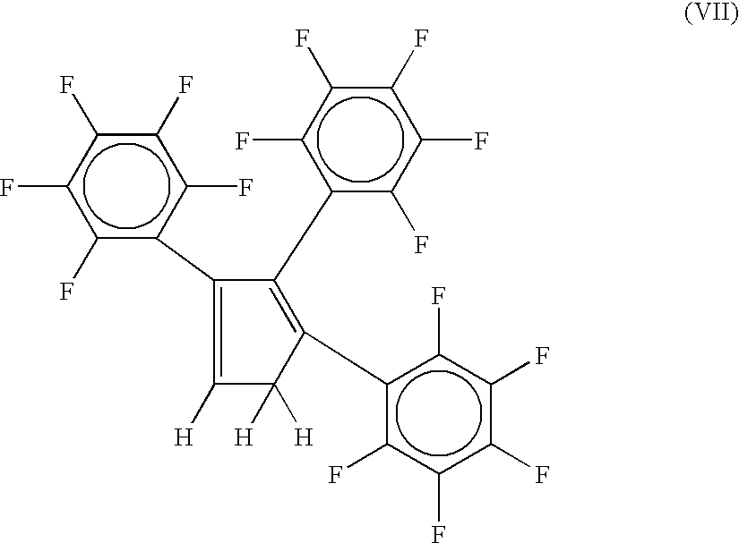 Figure US06596891-20030722-C00007