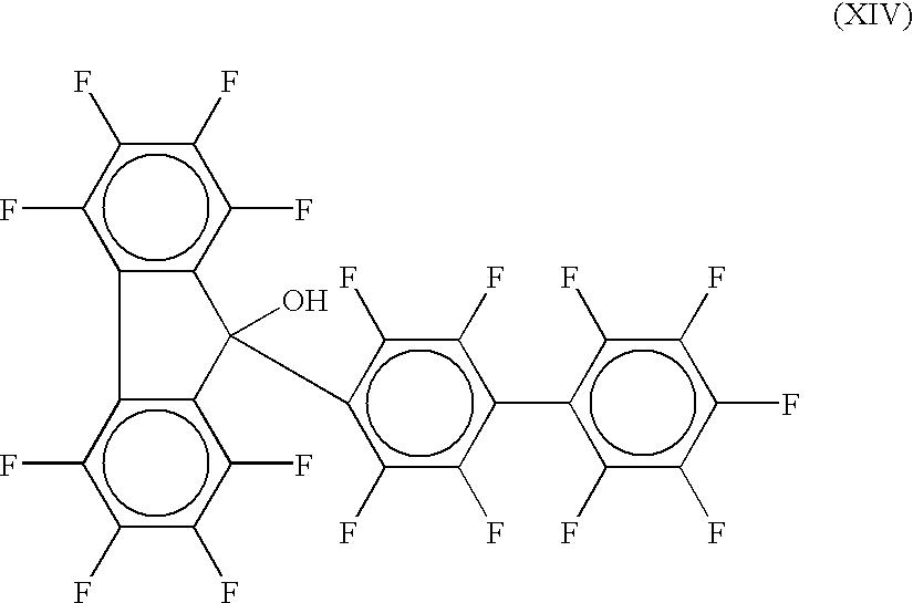 Figure US06596891-20030722-C00014