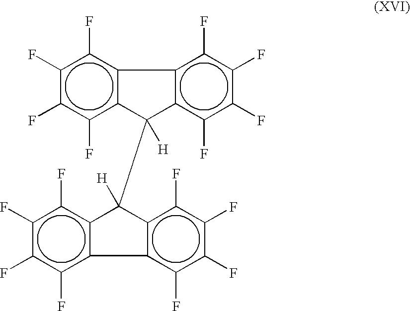 Figure US06596891-20030722-C00016