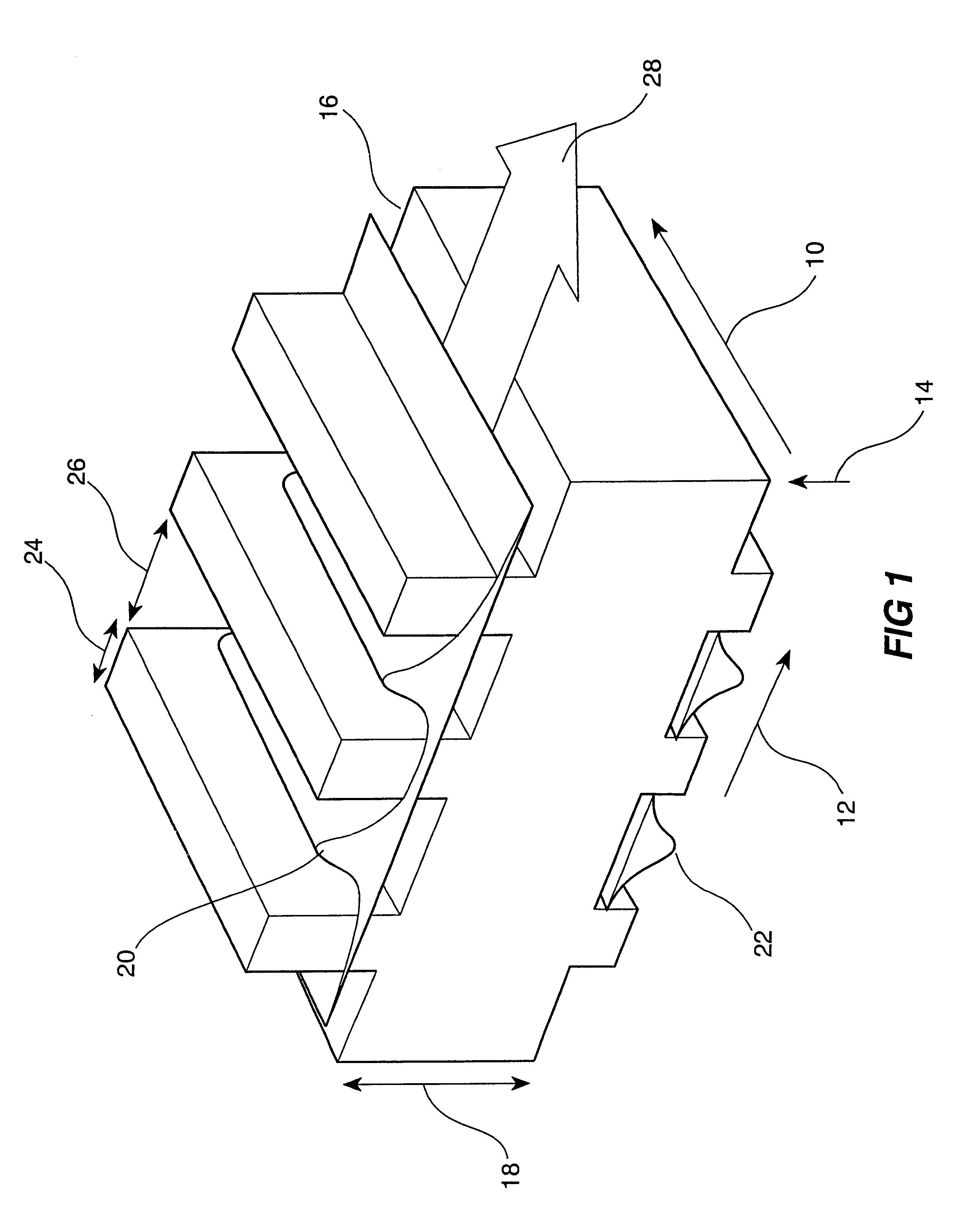 patent us6597011