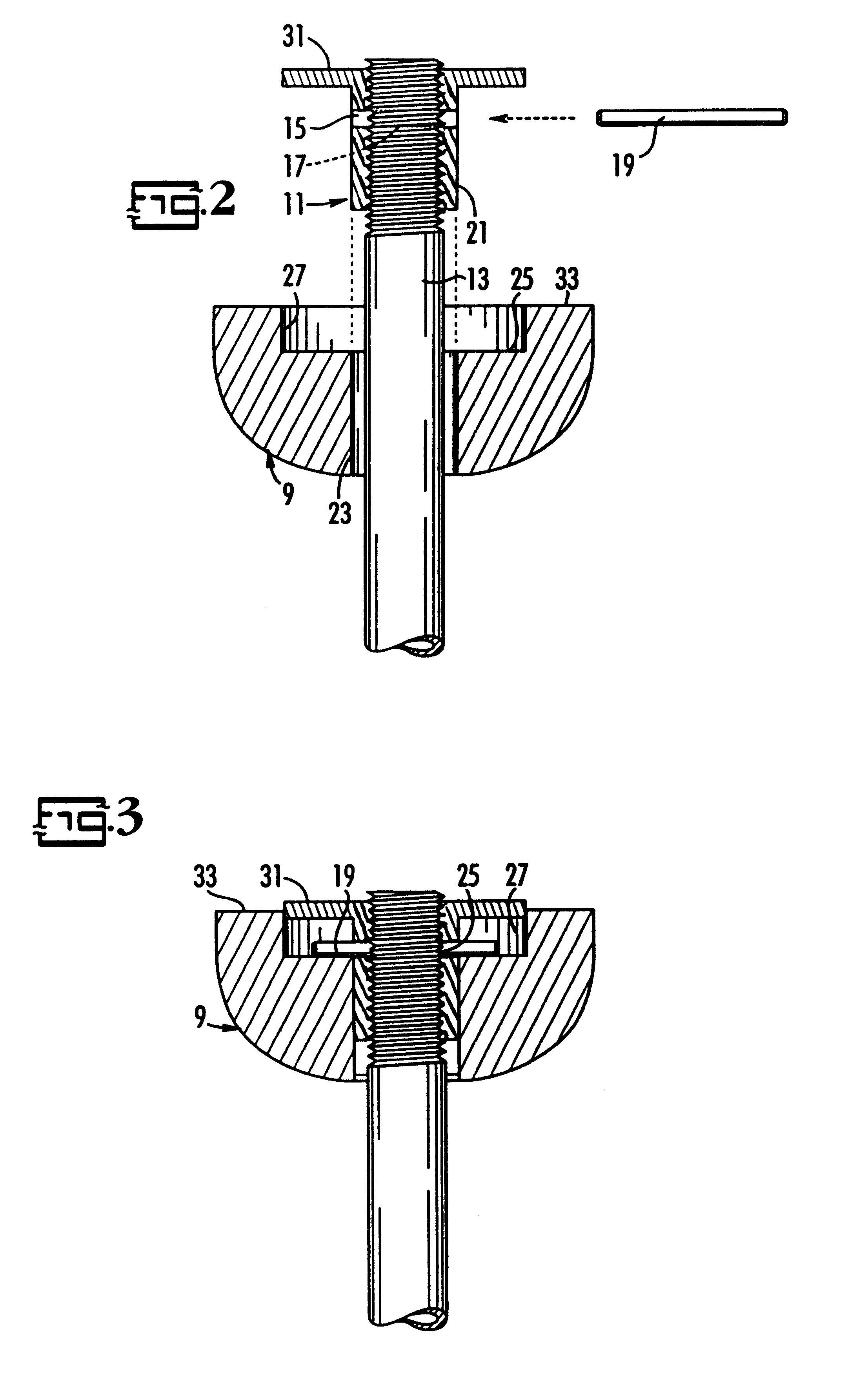 patent us6598846