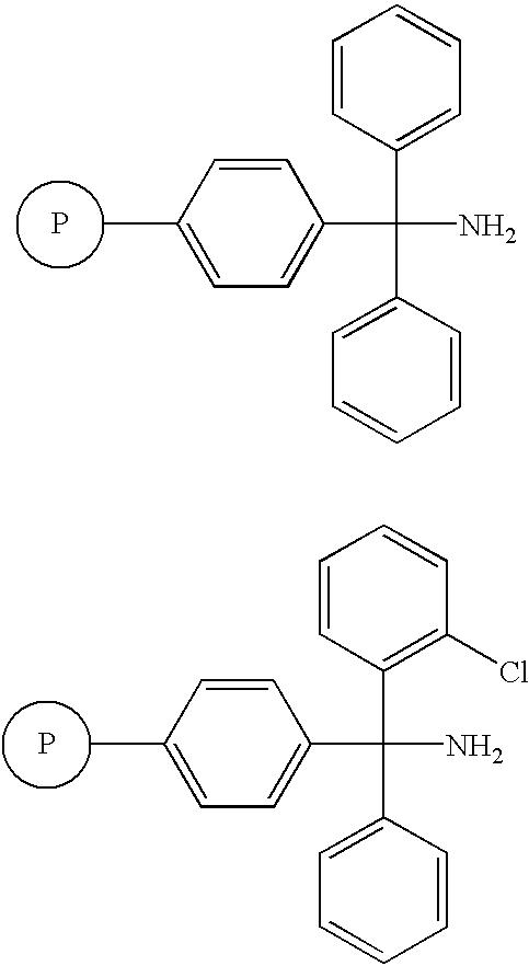 Figure US06600016-20030729-C00010