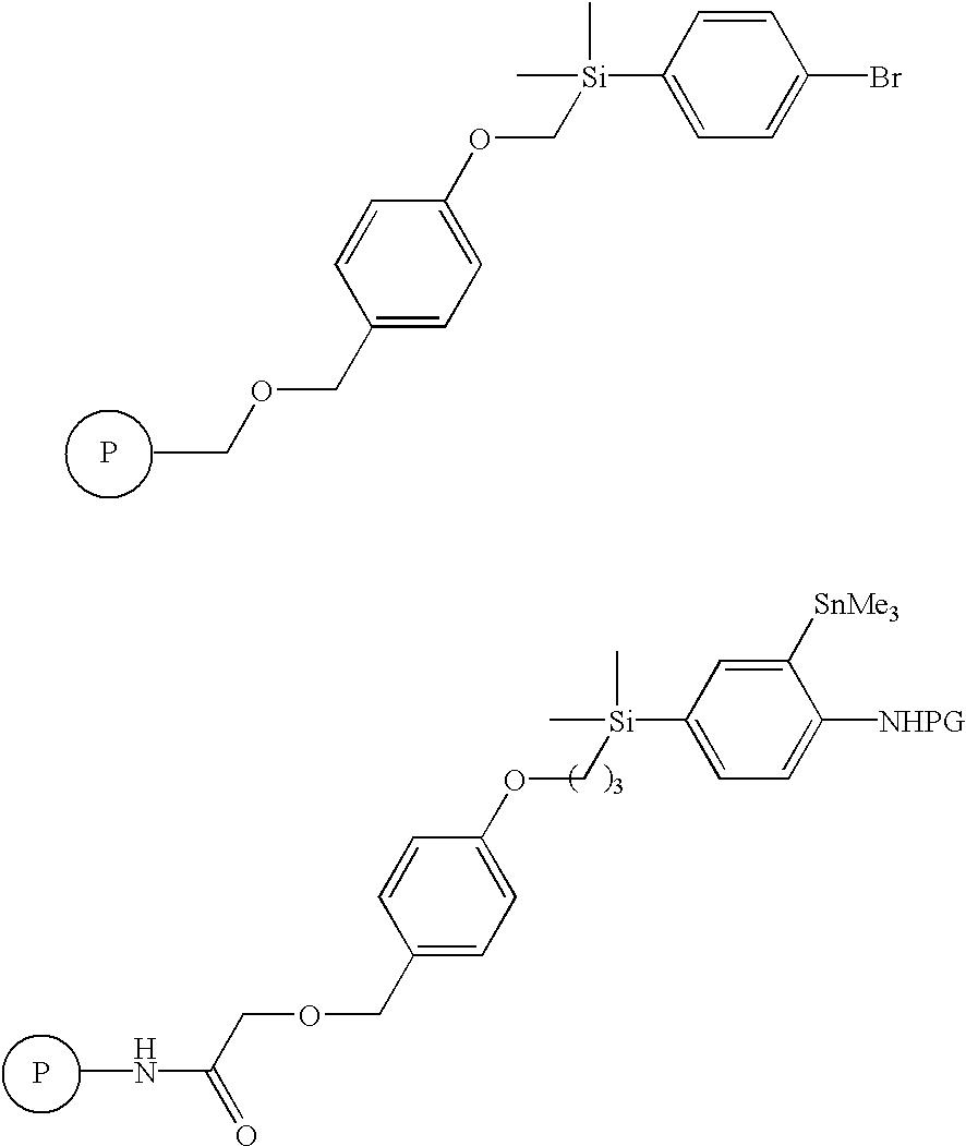 Figure US06600016-20030729-C00022