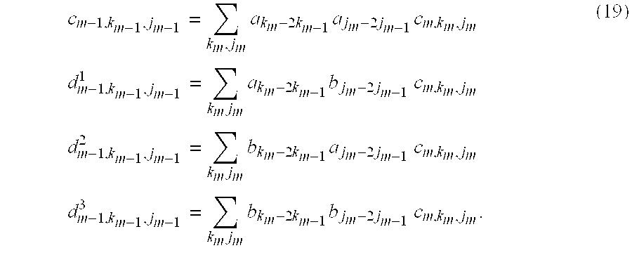 Figure US06600838-20030729-M00019