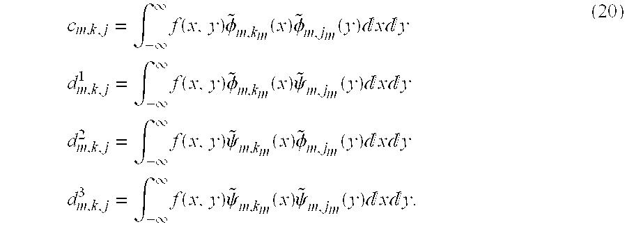 Figure US06600838-20030729-M00020