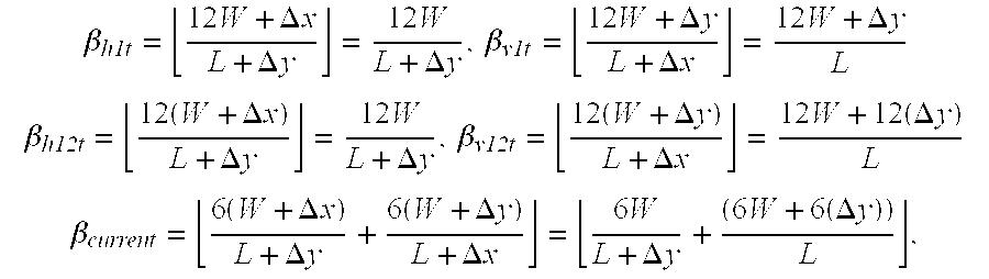 Figure US06601224-20030729-M00008