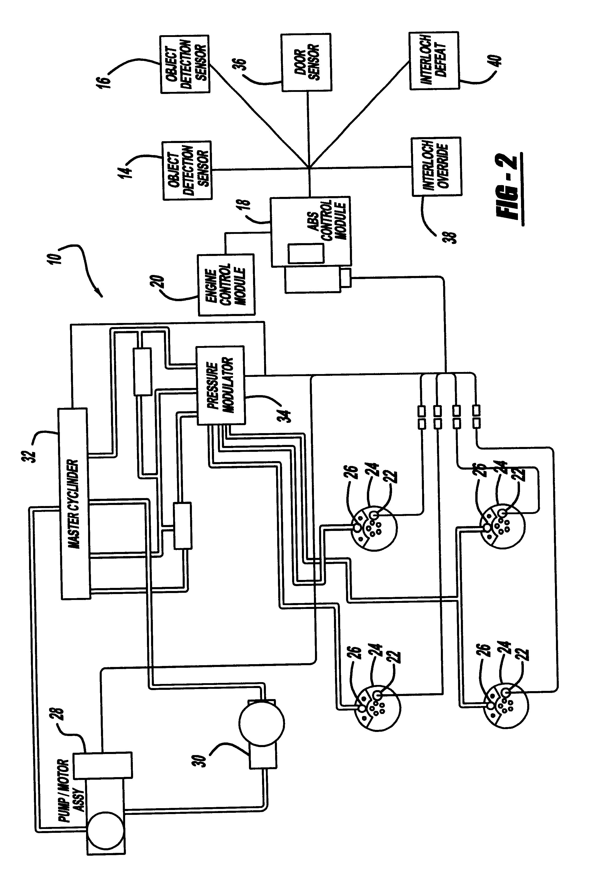 Scania Wiring Diagram Schematics 113 Source Amazing Crest Ideas Us06601669
