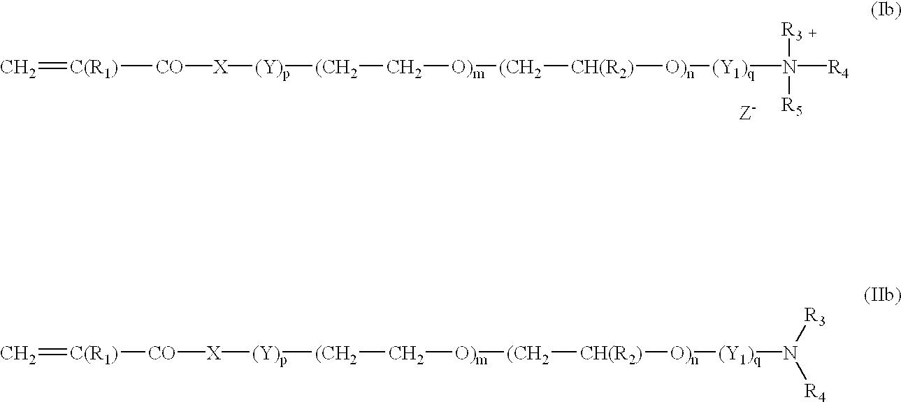 Figure US06602303-20030805-C00004