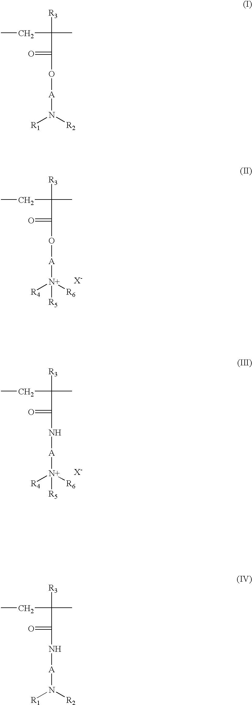 Figure US06602303-20030805-C00013
