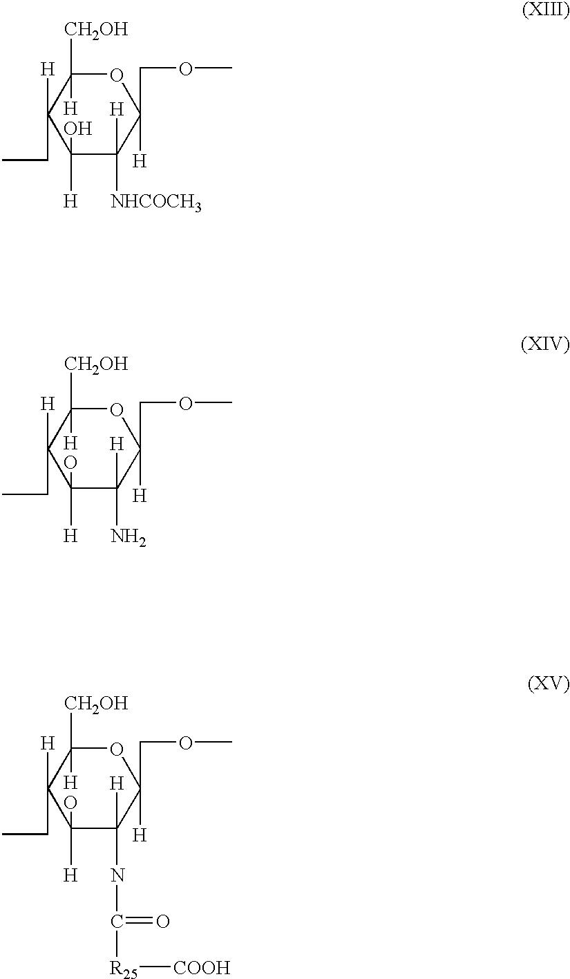 Figure US06602303-20030805-C00022