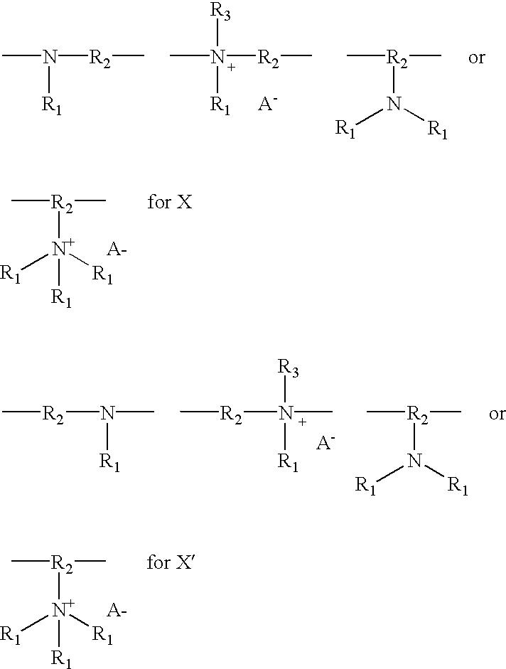 Figure US06602303-20030805-C00037