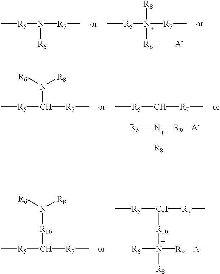 Figure US06602303-20030805-C00039