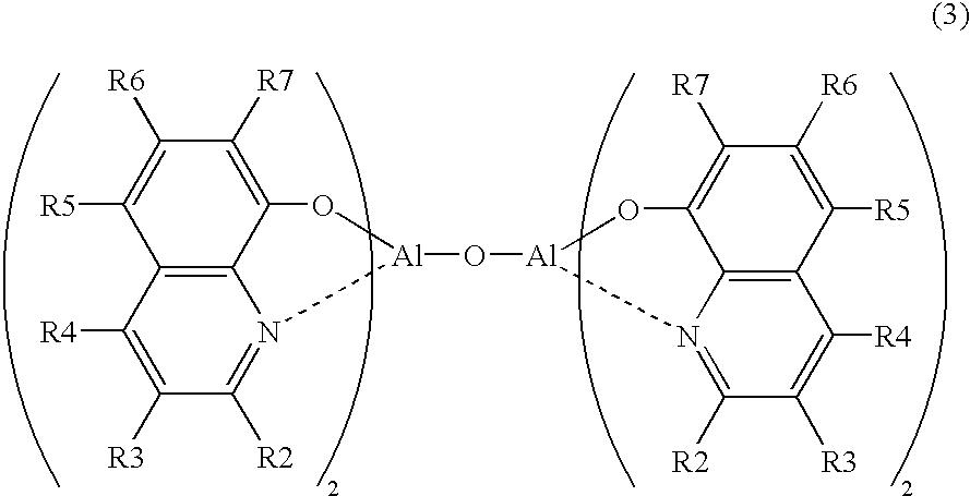 Figure US06602618-20030805-C00005