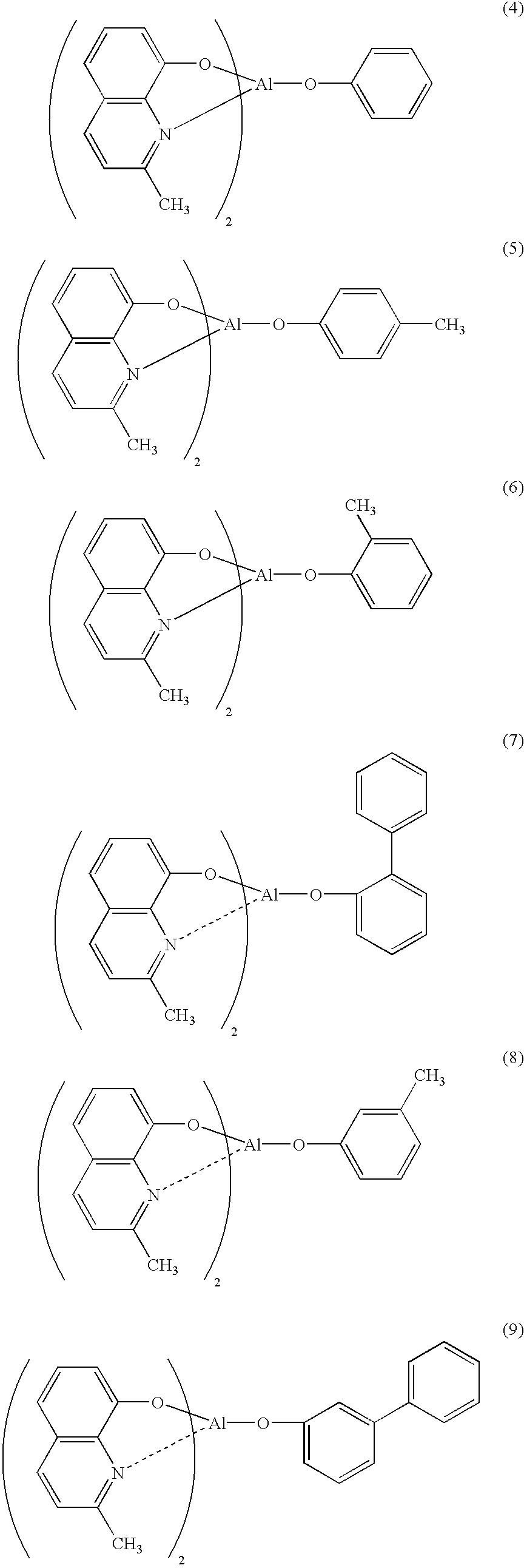 Figure US06602618-20030805-C00006
