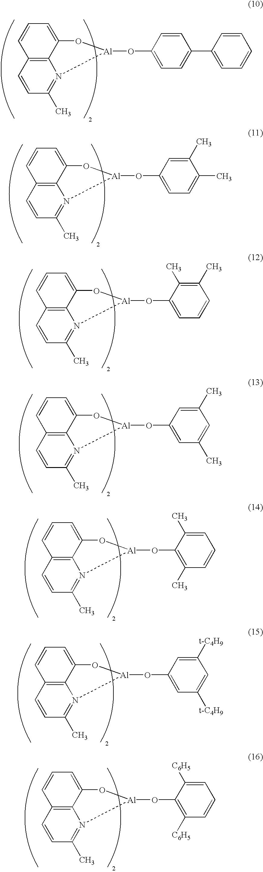 Figure US06602618-20030805-C00007